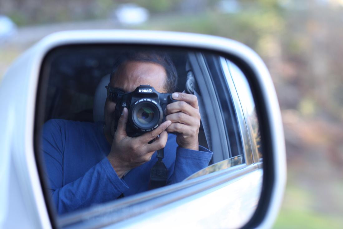 IMAGE: http://rajeev.zenfolio.com/img/s5/v4/p459249167-5.jpg