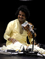 Mysore Brothers - Live Concert - Raleigh, NC